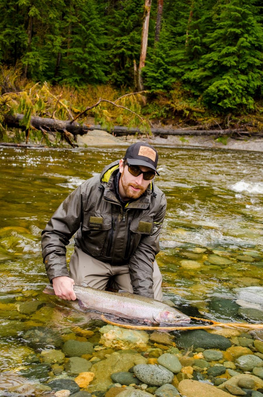 river 19 buck